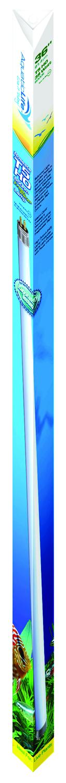Aquatic Life T5 HO Roseate Lamp