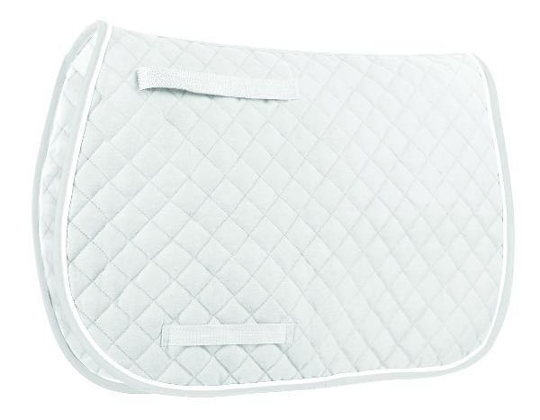 Perri's All Purpose Economy Saddle Pad
