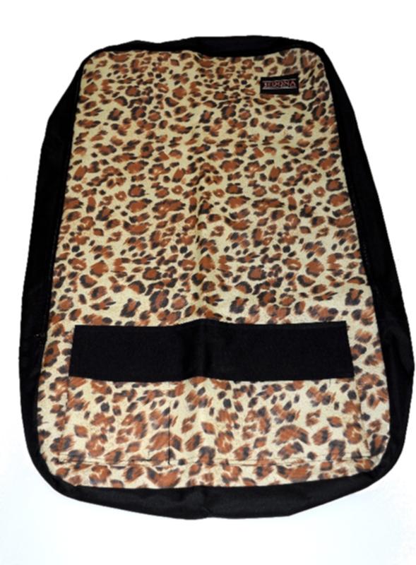 SEDONA Printed Bridle/Halter Bag for Tack Rack