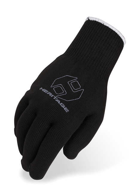 Heritage Youth PROGRIP Roping Gloves 12 pk