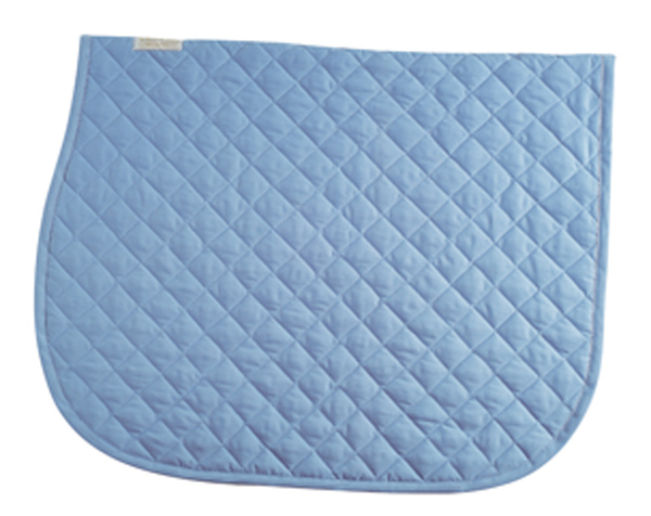 Lettia Baby Pad - All Purpose