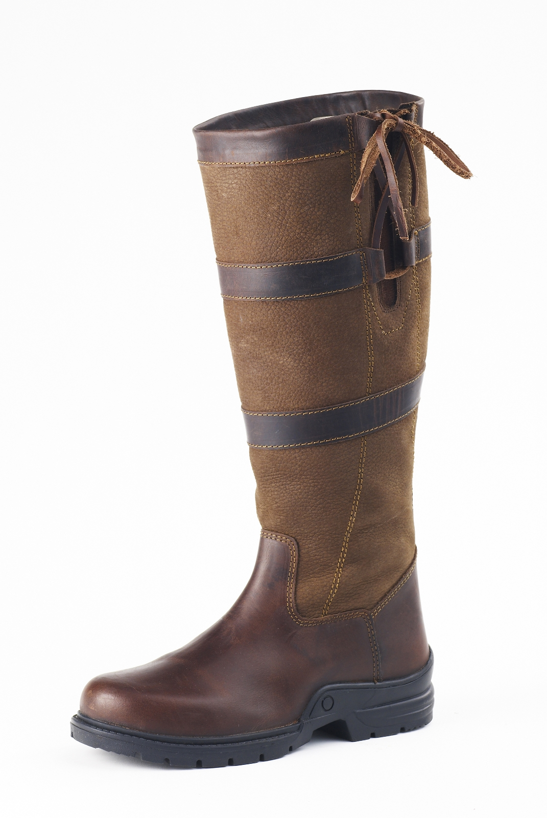 Ovation Rhona Country Boot