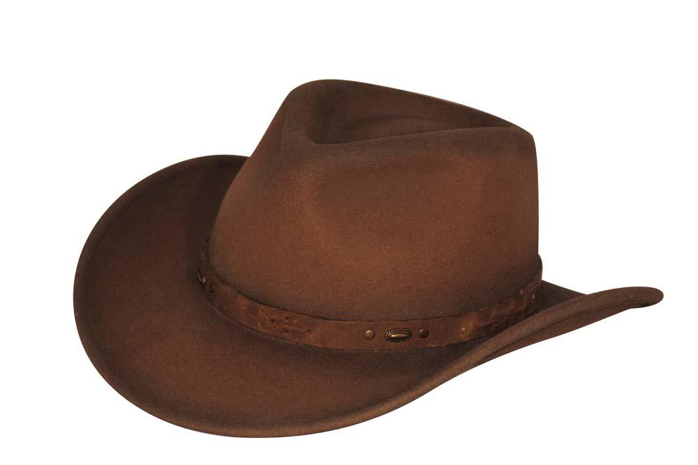 Tassy Crushers Sidekick Hat