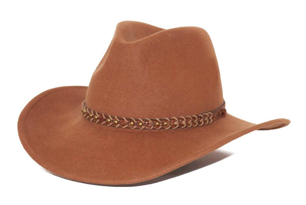 Tassy Crushers Leading Tracks Hat