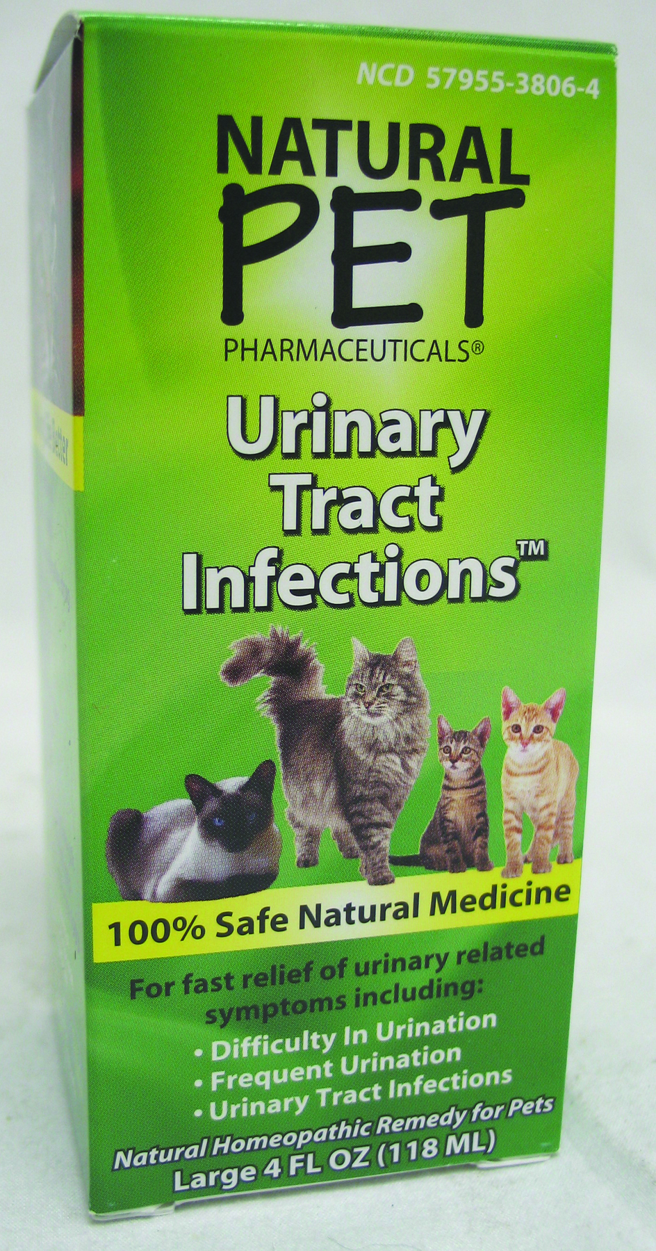 Best Natural Cat Food For Urinary Tract Health