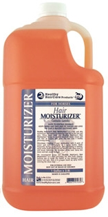 Hair Moisturizer for Horses