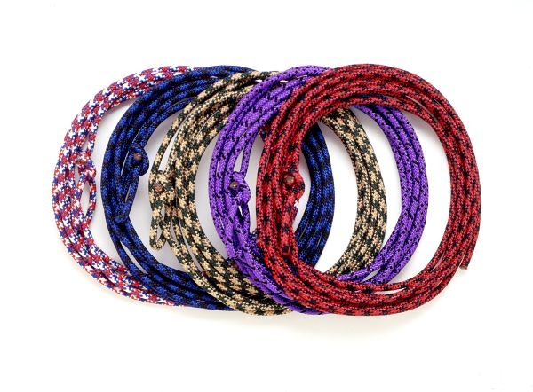 Tough-1 Braided Kids Rope