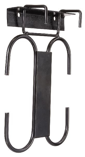 Tough-1 Collapsible Boot Hanger
