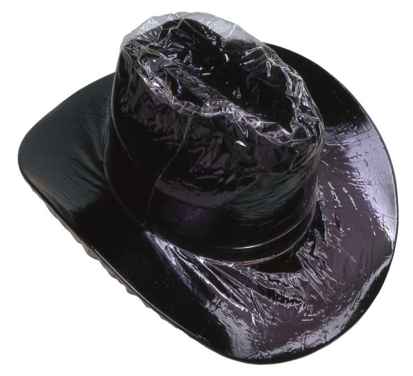 Tough-1 Western Hat Cover
