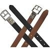 Wintec Slim Line Heavy Duty Stirrup Strap