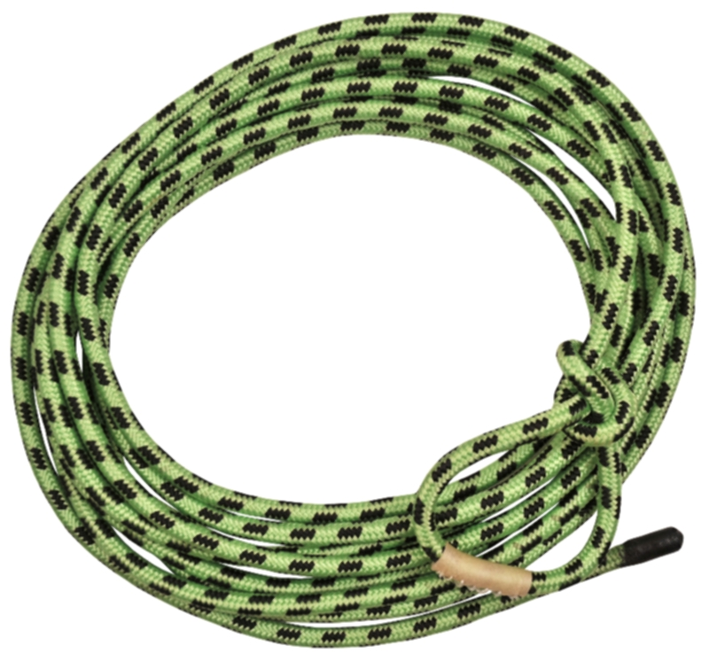 Kids Nylon Lariat