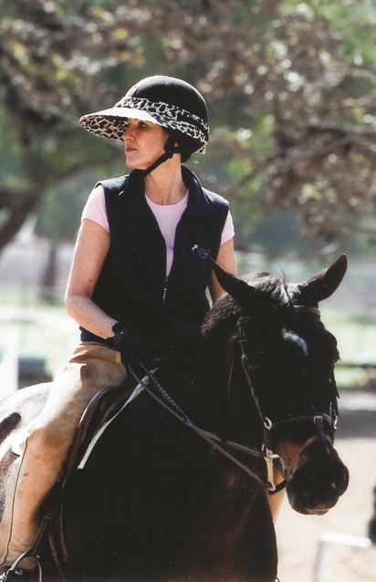Equivisor Cotton Helmet Visor