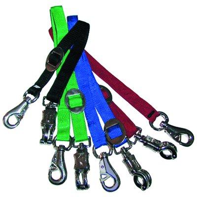Trailer Tie Tie-Safe