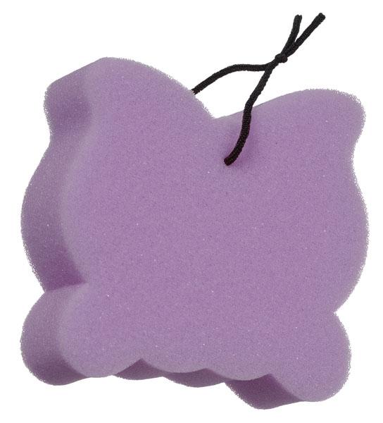 Butterfly Sponge