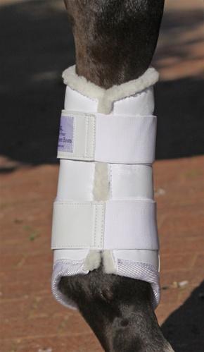 Nunn Finer Tempi Sport Boot
