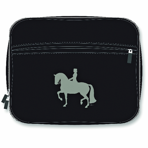 Dressage Ipad Case