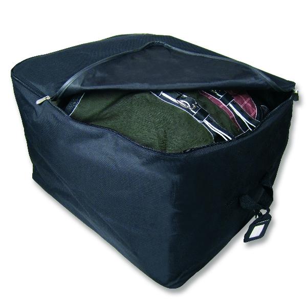 Equestria Sport Blanket Bag