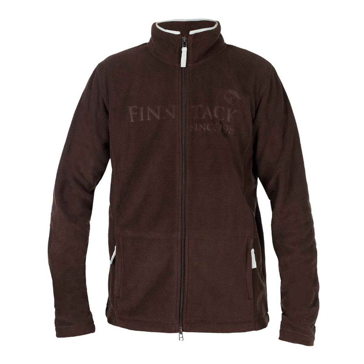 Finn Tack Fleece Jacket