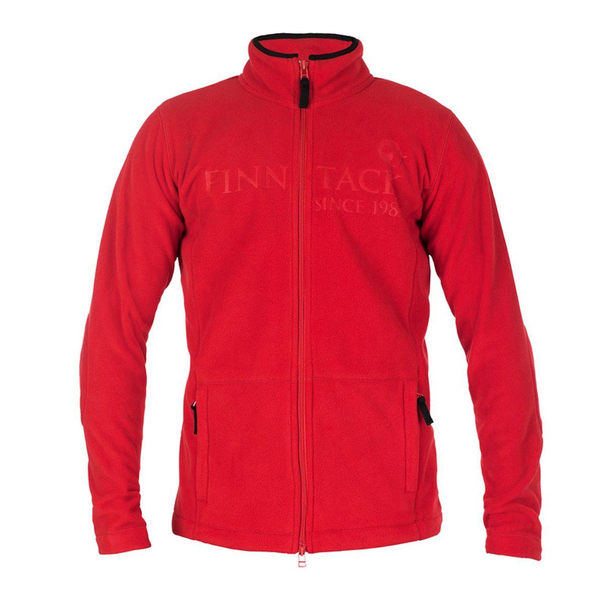 Finn Tack Fleece Jacket