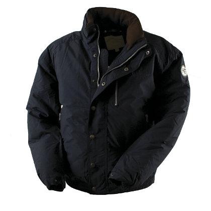 Danu Unisex Jacket