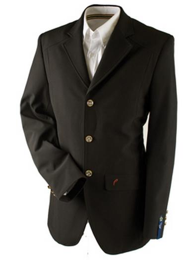 Pessoa Men's Campogrande Jacket