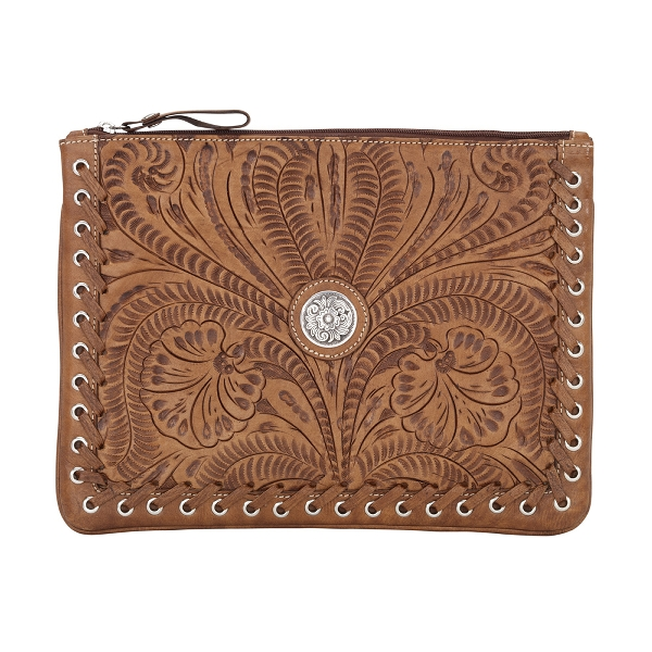 AMERICAN WEST Tablet Computer Case