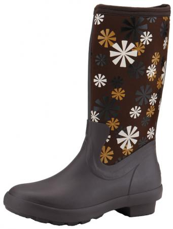 MUCK BOOTS Women's Arctic Snowflake Boot
