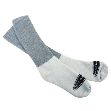 MUCK BOOTS Men's Holofiber Tall Socks