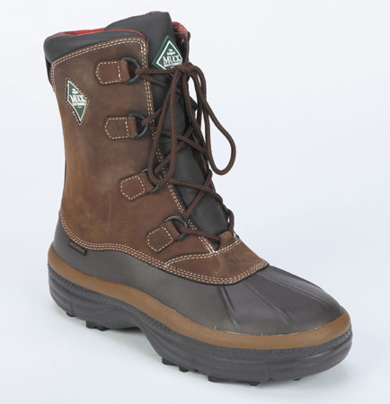 MUCK BOOTS Men's Andes Boot