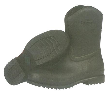 MUCK BOOTS Wellie Ranch All-Conditions Western Boot