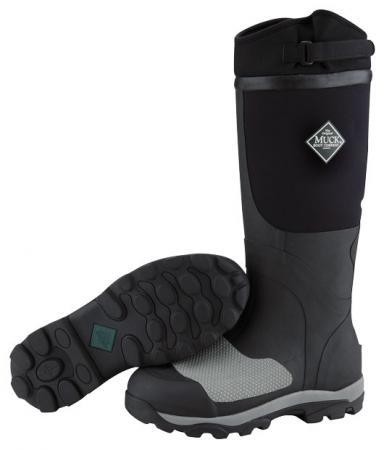 MUCK BOOTS Men's Muck Terrain Boot