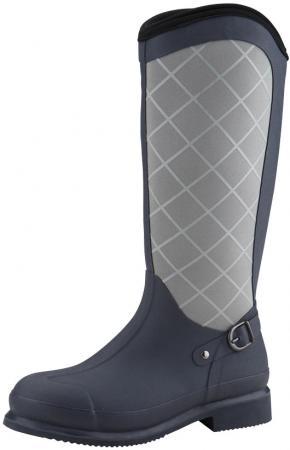 MUCK BOOTS Women's Pacy Hi Boot