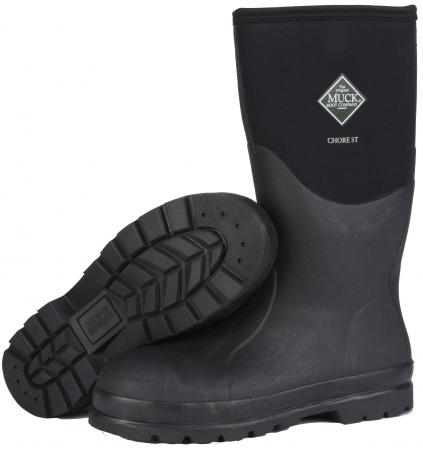 MUCK BOOTS Women's Pacy Mid Boot