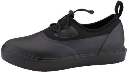 MUCK BOOTS Men's Stroll Shoe