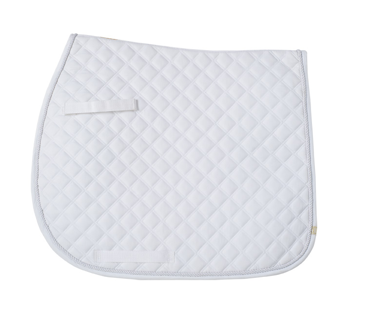 Lettia Cotton Quilted All Purpose Pad
