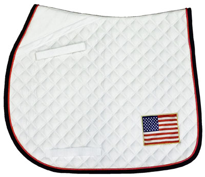 Lettia USA All Purpose Pad
