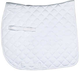 Union Hill Dressage Pad