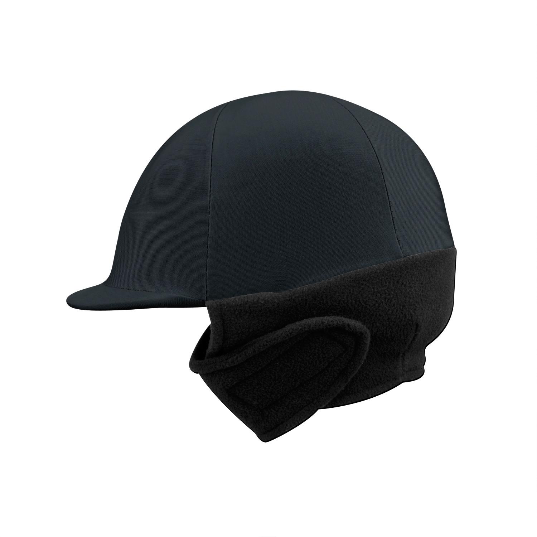 Perri's Winter Helmet Cover