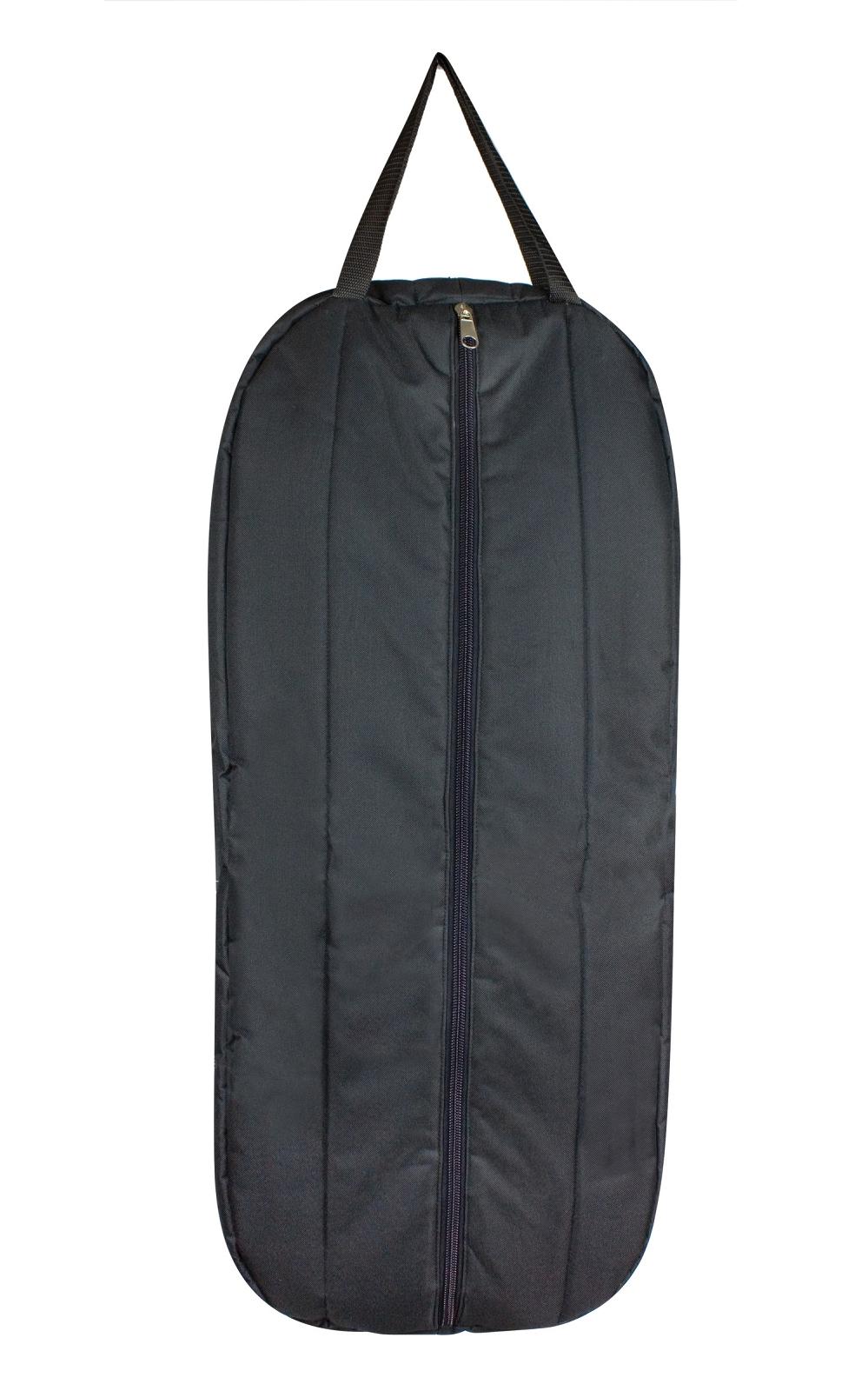 Perri's Deluxe Bridle/Halter Bag