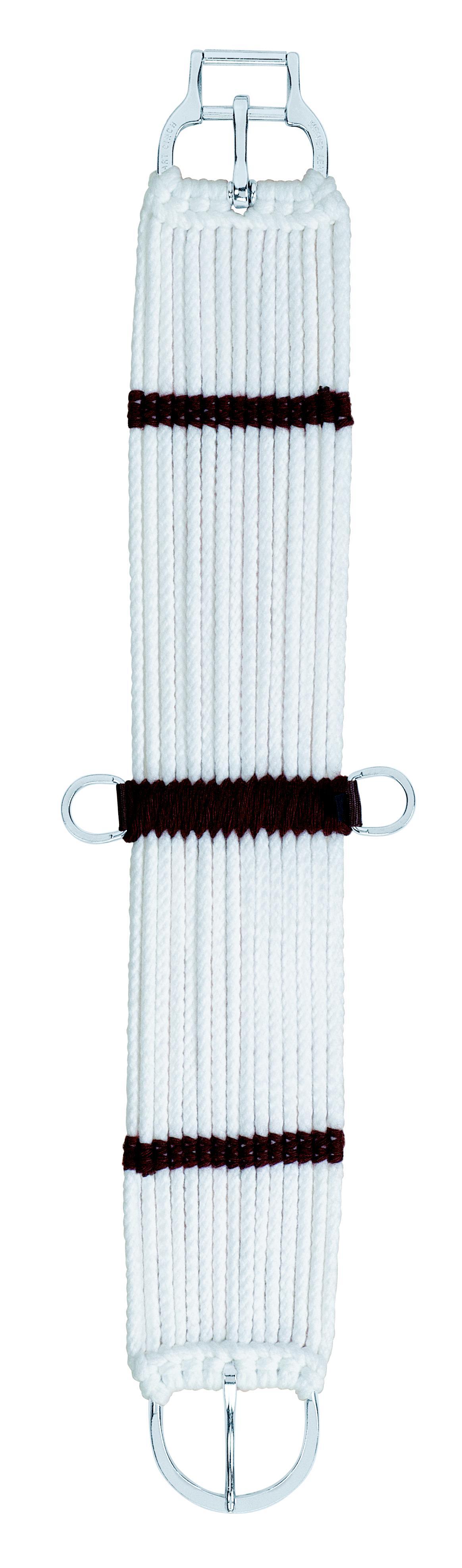 Weaver Leather Rayon Straight Smart Cinch