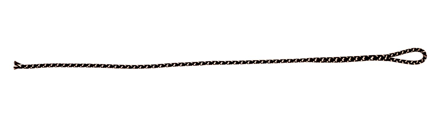 Weaver Leather Replacement Whip Popper