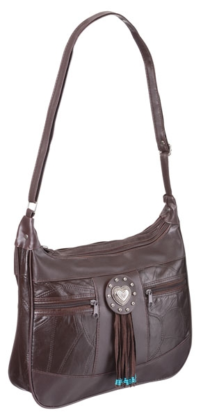 Gift Corral Western Purse