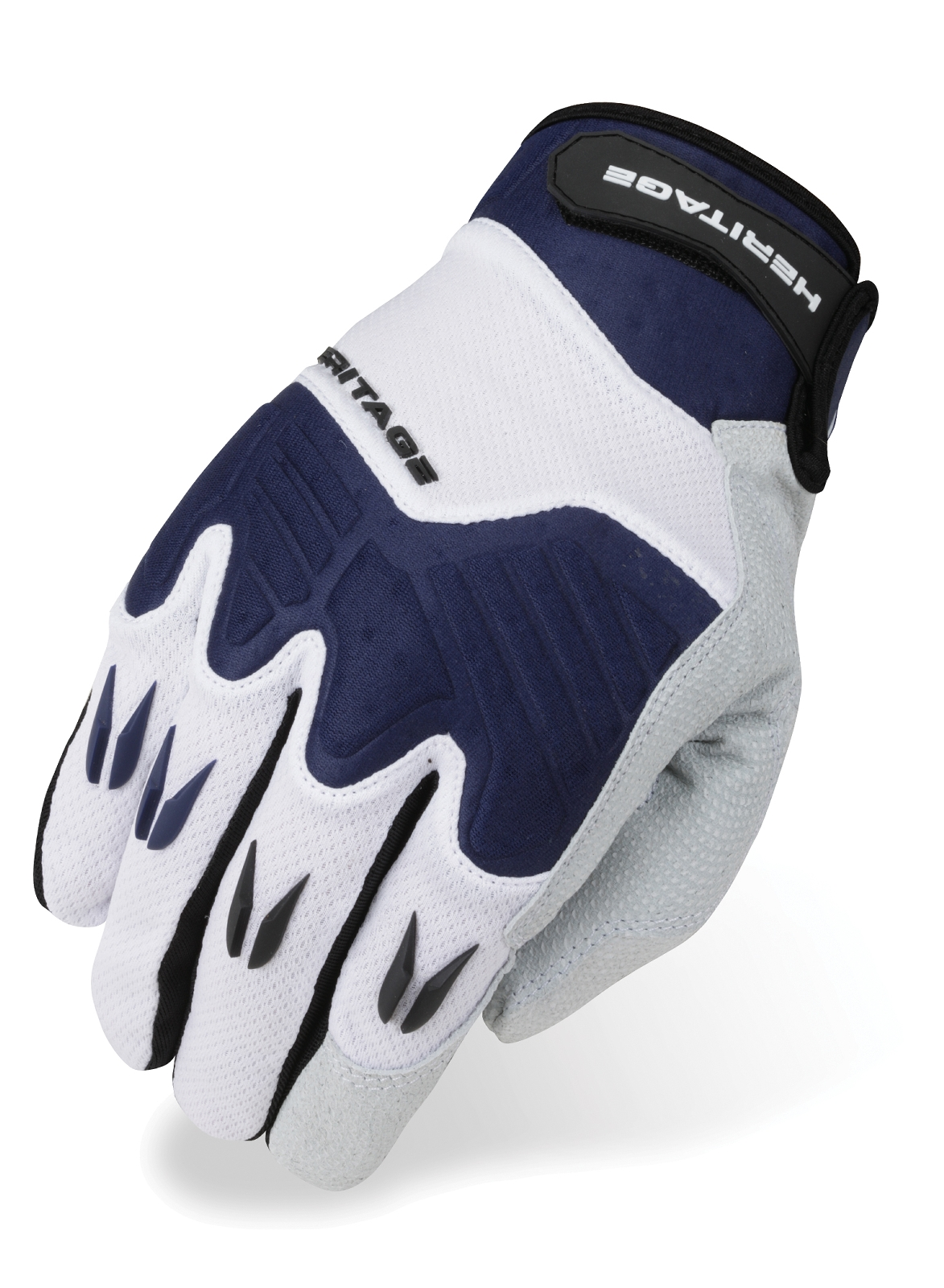 Heritage Pro Polo Glove