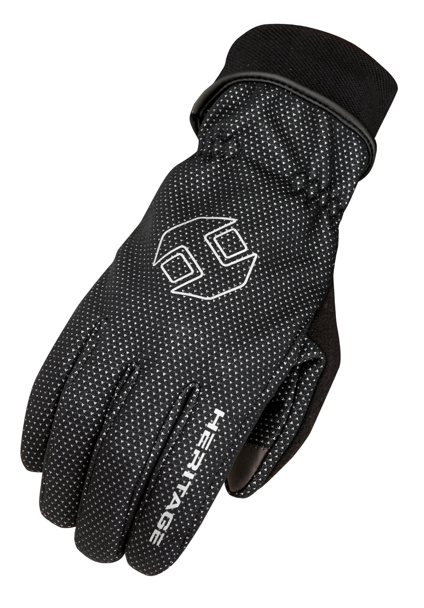 Heritage Summit Winter Glove