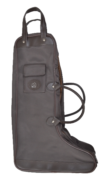 EOUS Boot Bag