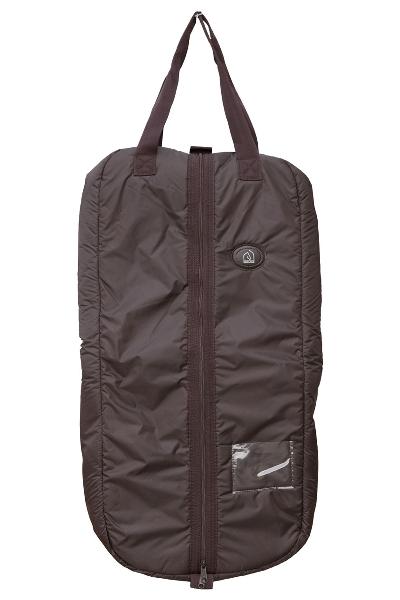 EOUS Bridle Bag