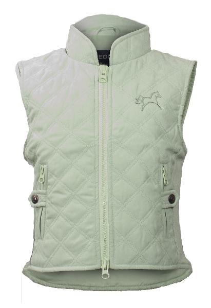 EOUS Verona Riding Vest
