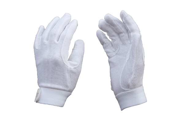 EOUS Adult Cotton Gloves