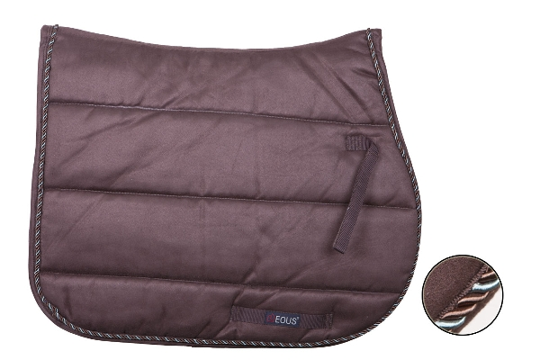 EOUS Dressage Technical Pad