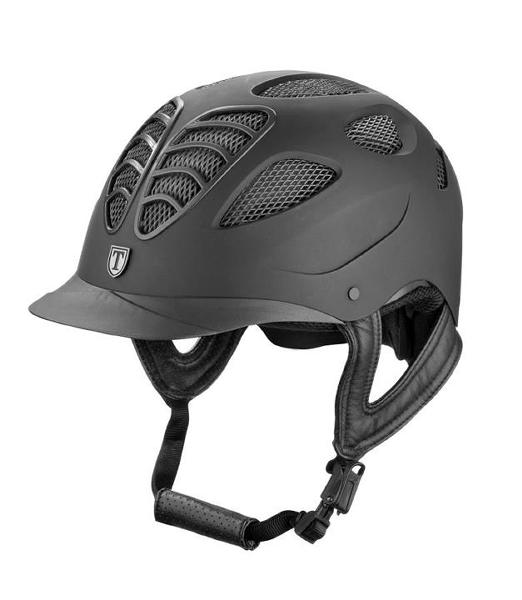 Tipperary T-Series T2 Helmet
